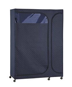 Organize It All Storage Armoire (54267W1P)