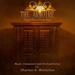The Armoire: Reprise
