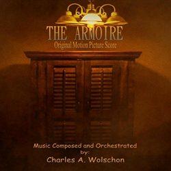 The Armoire: Reprise (Alternate Take 1)