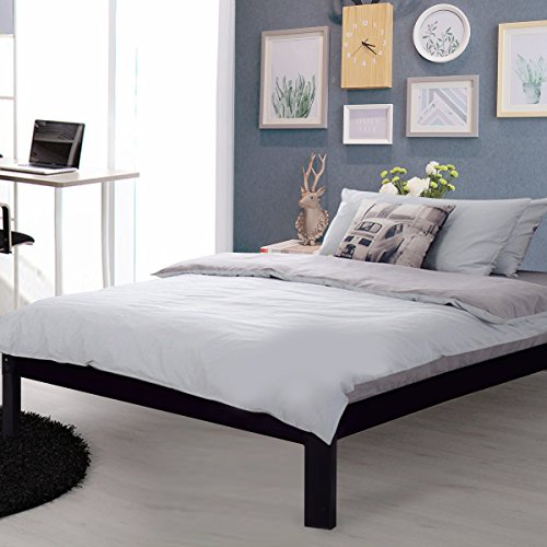Reddit Where To Buy A Box Spring Bed Frame