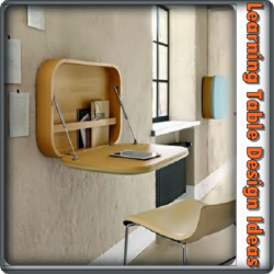 Learning Table Design Ideas