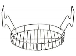 The Big Easy Bunk Bed Basket