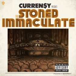 Armoire (feat. Young Roddy & Trademark) [Explicit]
