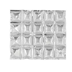 Coleman Chillers Ice Blanket, Large