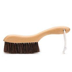Bed brush Handheld Bench Broom Dust brush bedroom Household Bed Cleaning brush