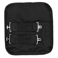 Horseware Amigo Chest Extender – One Size